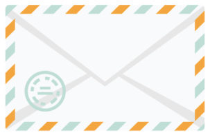 email marketing for travel agencies
