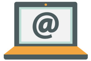website copywriting for travel agents