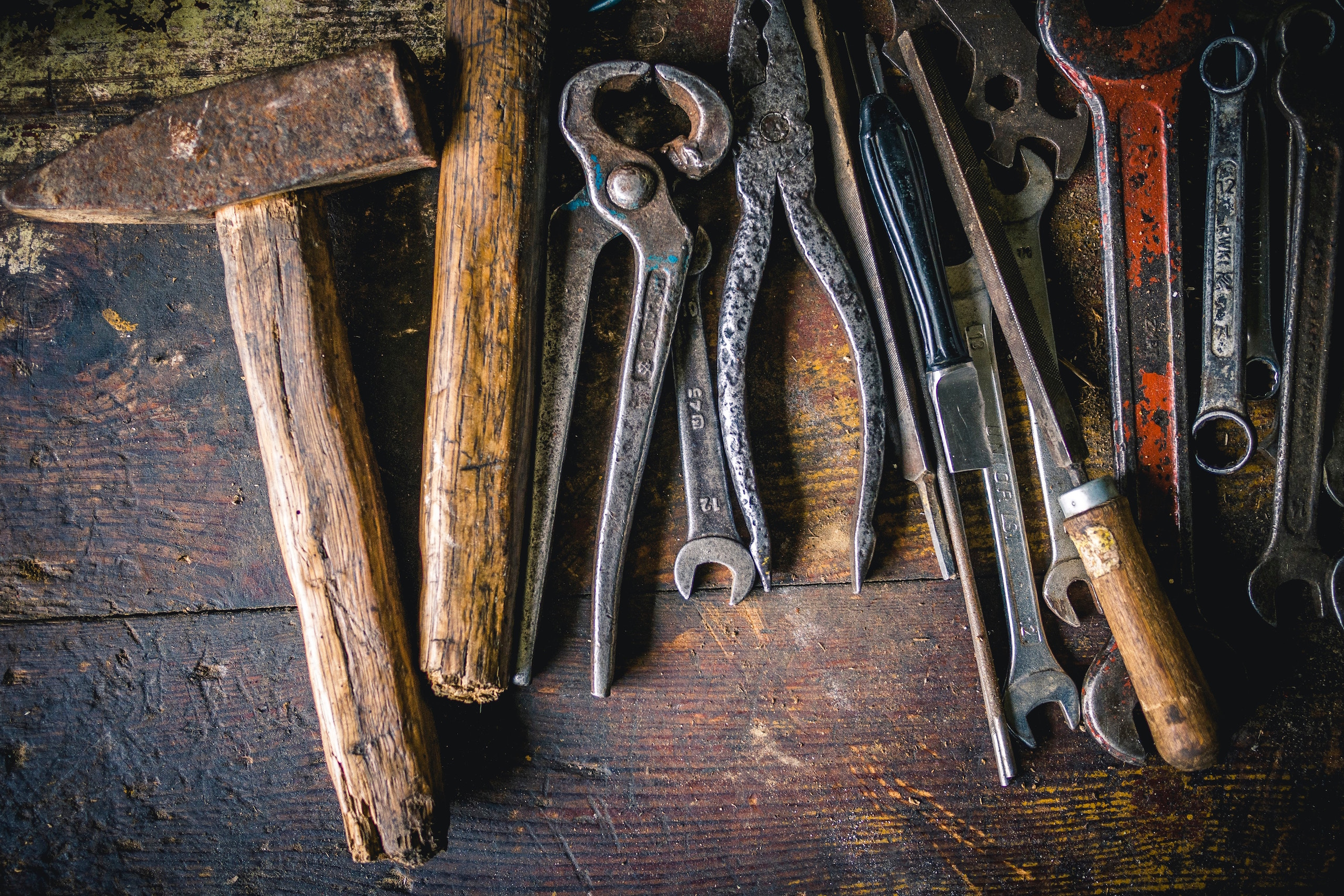 The Top Travel Agent Marketing Tools (5 Are Free!) - Bon