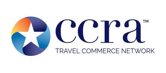 Travel agent marketing - Emily Matras